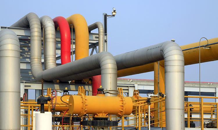 La Chine suspend son exportation de carburant