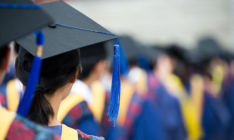 Faux diplome pas cher en Chine
