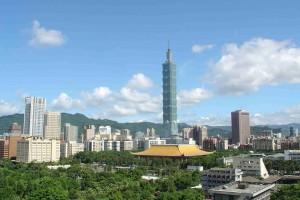 Les-chinois-pourront-desormais-se-rendre-seuls-Taiwan-Chinecroissance