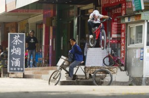 Une-ville-de-Chine-interdit-les-velos-car-trop-silencieux-Chinecroissance