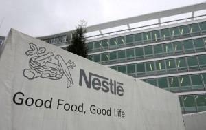Nestle va acquerir 60 un confiseur chinois Hsu Fu Chi - Chinecroissance