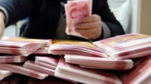 Ralentissement des importations chinoises - Chinecroissance