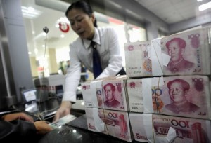 La-Chine-attire-toujours-autant-les-capitaux-etrangers-Chinecroissance