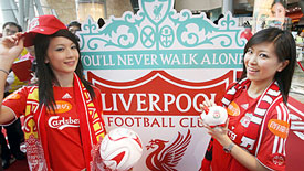 Liverpool-veut-se-servir-sur-le-marche-chinois-Chinecroissance