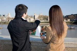 Ruee-des-chinois-vers-etranger-pour-y-acquerir-des-biens-immobiliers-Chinecroissance