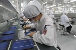 Apple-pret-a-discuter-de-lecologie-en-Chine-mais-pas-totalement-Chinecroissance