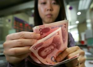L'asie-investit-de-plus-en-plus-en-Chine-les-US-moins-chinecroissance