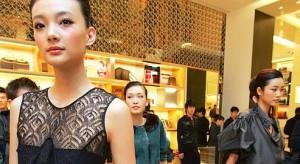 Pas de crise en Chine