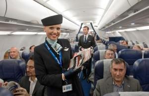 Aigle Azur deviendra bientot une compagnie aeriene chinoise-Chinecroissance
