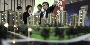 La Chine a choisi de continuer sa croissance-Chinecroissance