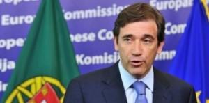 La Chine rentre dans le capital de l'EDF portugais-Chinecroissance