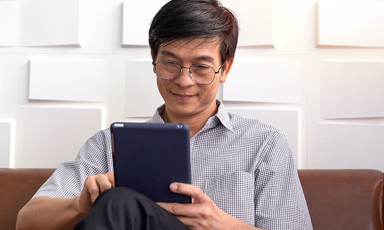 La tablette Ipad sera peut etre interdit de vente en Chine