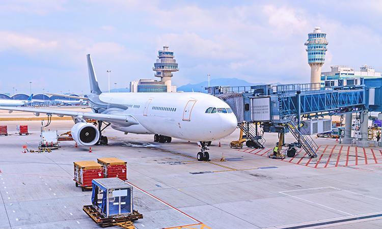 La Chine suspend les achats d'Airbus