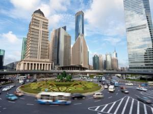 septieme-mois-de-baisse-pour-immobilier-en-Chine-Chinecroissance