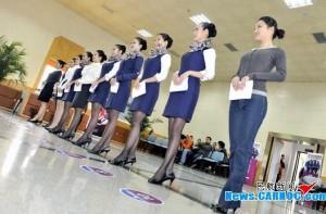 Achat de 30 Boeing 737 par Xiamen Airlines-Chinecroissance