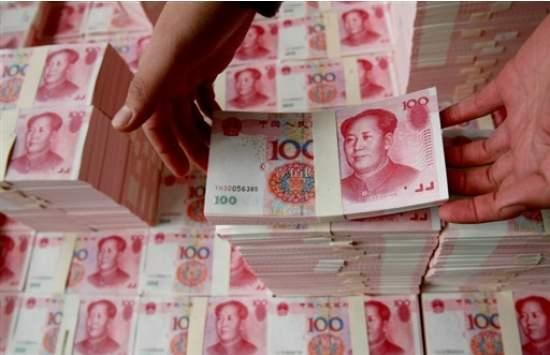 Baisse des investissements étrangers en Chine-Chinecroissance