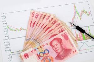 Economie-chinoise-se-stabilise-Chinecroissance
