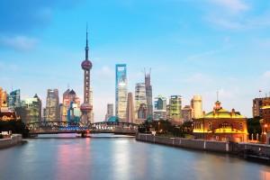 Pas-besoin-de-visa-pour-un-transit-de-72-heures-a-Pekin-et-Shanghai-Chinecroissance