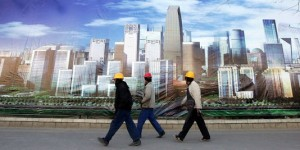 Acceleration de la croissance en Chine-Chinecroissance