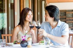 Oenotourisme-les-Chinois-futurs-consommateurs-raffines-du-vin