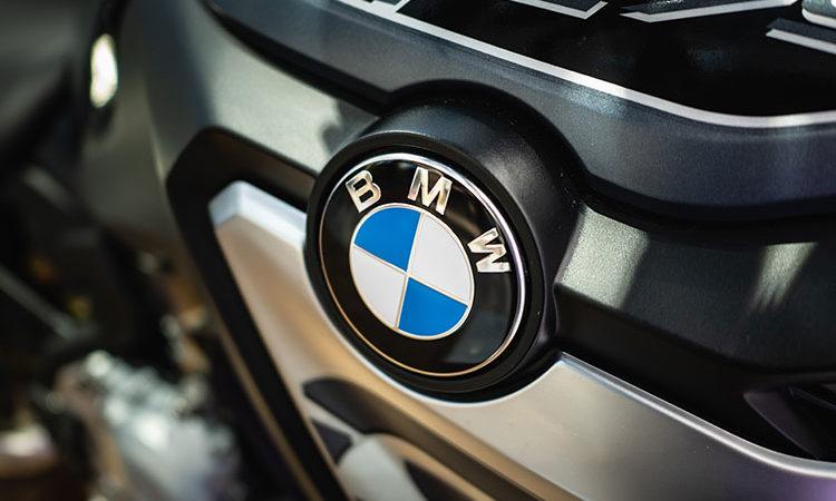 BMW Brilliance Automotive rappelle 140 000 véhicules en Chine