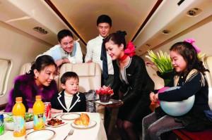 De plus en plus de milliardaires en Chine-Chinecroissance