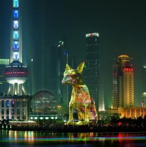 chien_tour_shanghai