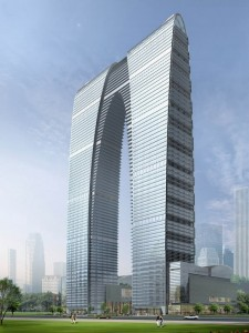 suzhou-porte-orient-2013
