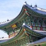 Le tourisme en Chine est en pleine croissance