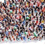 L'économie collaborative devient le futur de la Chine en 2016
