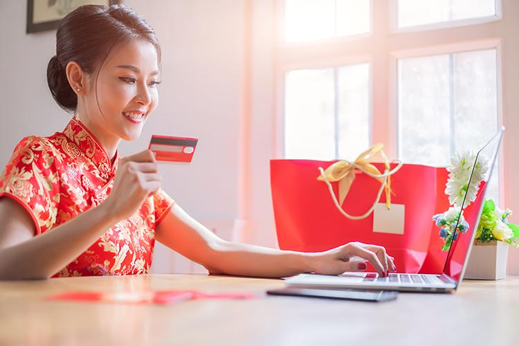 Comment optimiser votre site sur le marché chinois ?