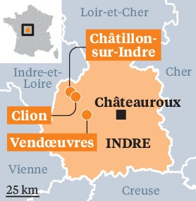 LC160414-Indre_0_600_284