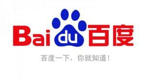 comment-optimiser-votre-site-sur-le-marche-chinois-Chinecroissance