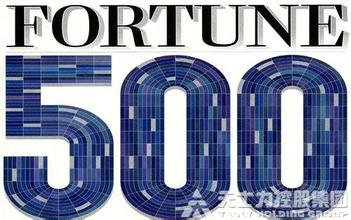 u=3608122661,2064381967&fm=21&gp=0