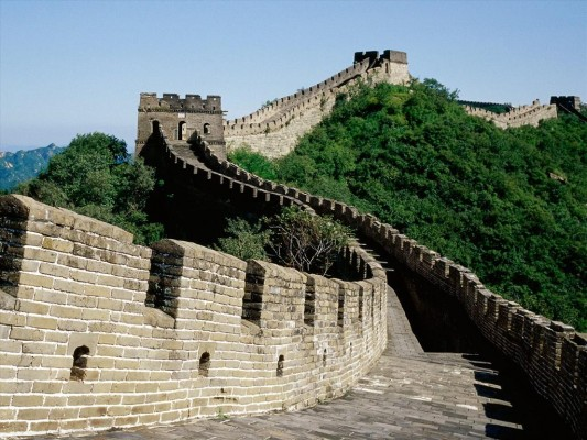 Muraille-de-Chine-Chinecroissance