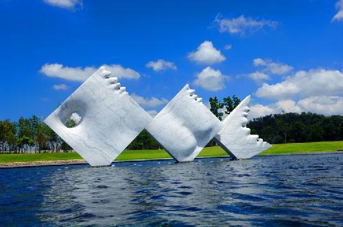 Shanghai-sculpture-park-chinecroissance