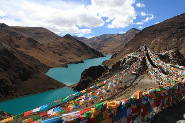 Tibet-chine-Chinecroissance