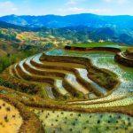 Focus sur le tourisme en Chine en été