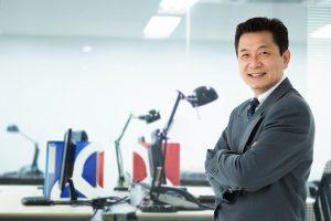L-age-d-or-des-hommes-d-affaires-chinois-en-Indonesie
