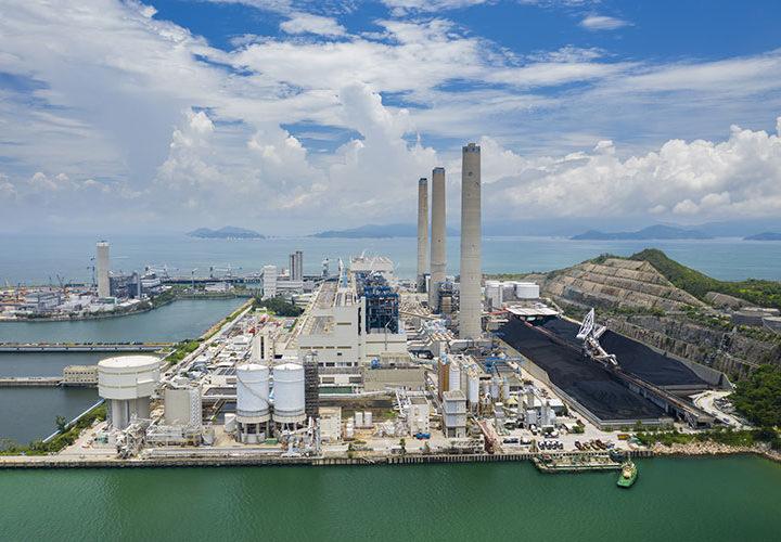 La Chine compte sur le charbon, pour relancer son économie