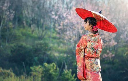 Trouver l'amour en Chine, une bonne idée ?
