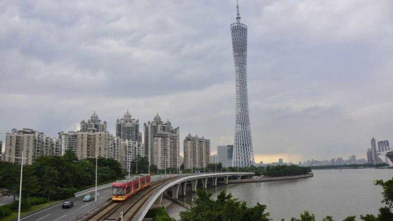 Conseils pour pénétrer efficacement dans le monde des affaires en Chine