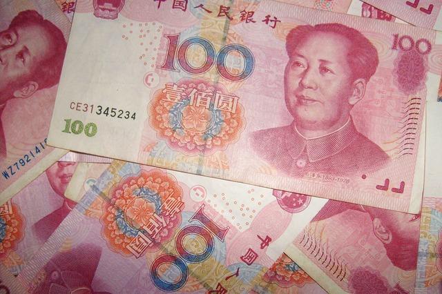 5 entreprises chinoises à inclure dans votre portefeuille boursier!